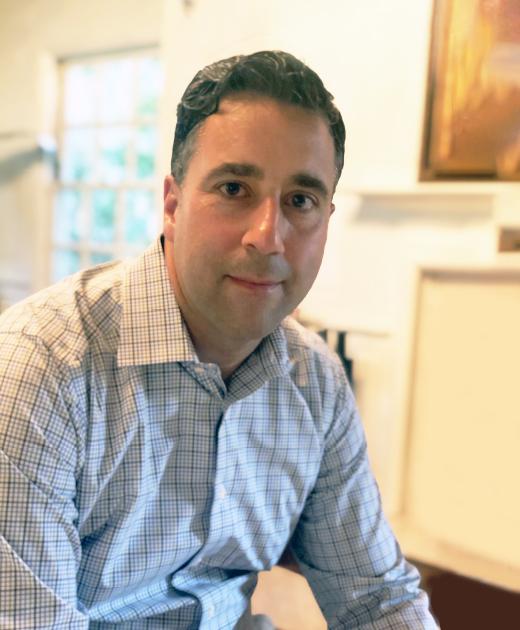 Marc Abbagnaro