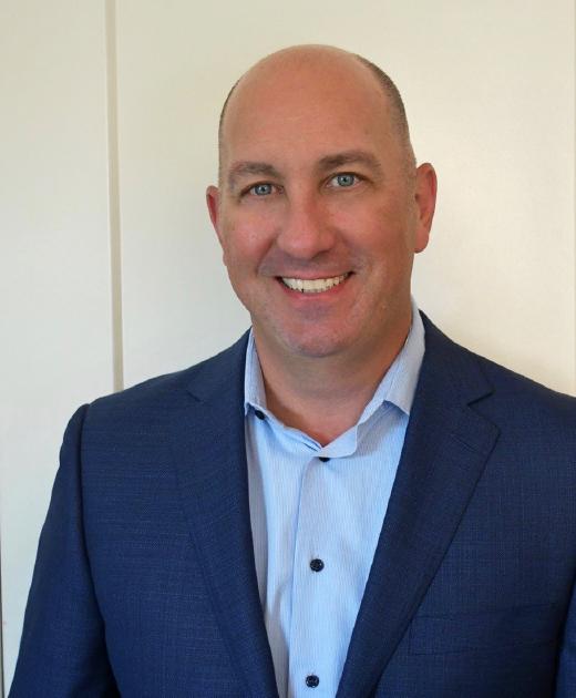 Steve Maucieri